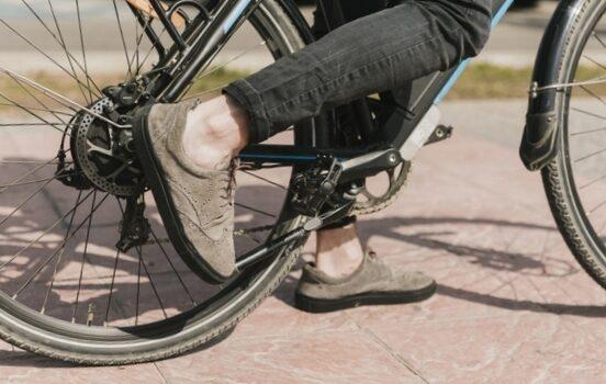 Prime d'État vélo électrique : que devriez vous savoir ?
