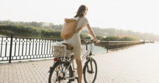 Vol vélo Paris : que faire en cas de survenance du risque ?